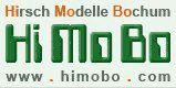 HIMOBO