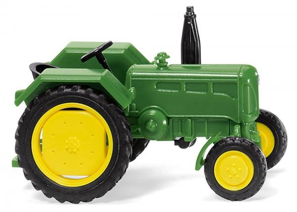 088203 - Wiking - John Deere 2016 Traktor
