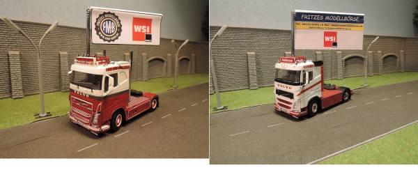 WSI-Set - Volvo FH4 4x2 - P.Vogtt - + Volvo FH4 4x2 - T.Bahlmann -